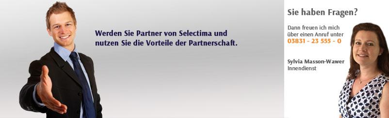 Beitragsbild_Partner_werden