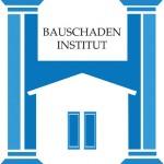 bauschadeninstitut Stralsund