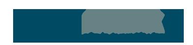 Logo_EDeLmarke_neu
