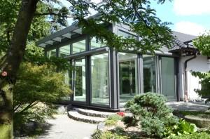 Produkte_Wintergarten_modern