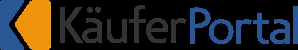 kaeuferportal_logo